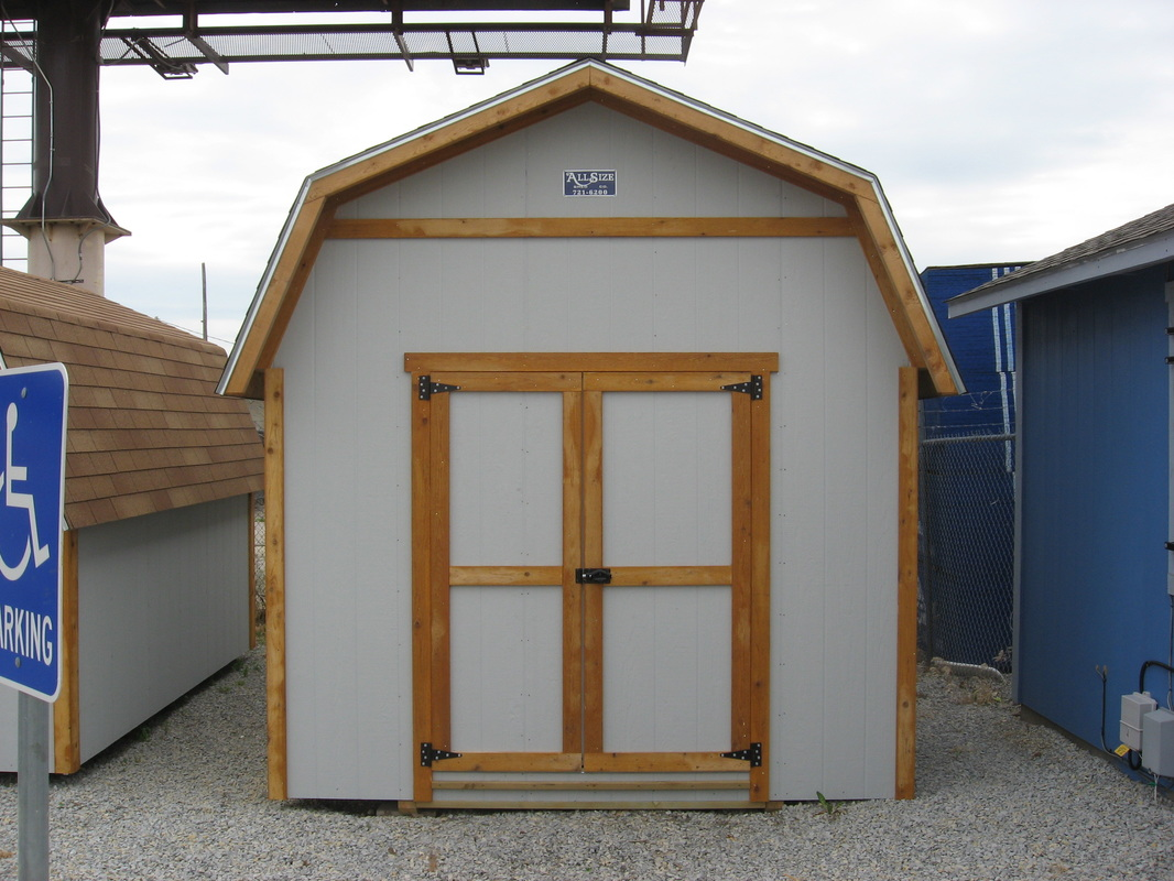 prefab storage sheds outdoor portable sale pin for garage x shed buildings
